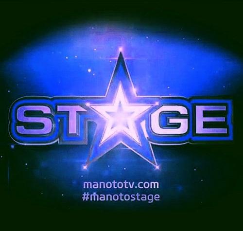 دانلود فصل سوم استیج Stage با لینک مستقیم و رایگان