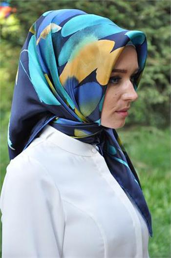 جدیدترین مدل روسری های ترک ۲۰۱۶ , مدل لباس
