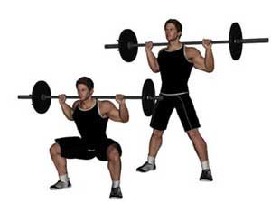 تمرین 15 دقیقه ای برای کاهش وزن و تقویت عضلات بدن , تناسب اندام