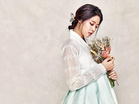 سئول هیون - سول هیون - seolhyun