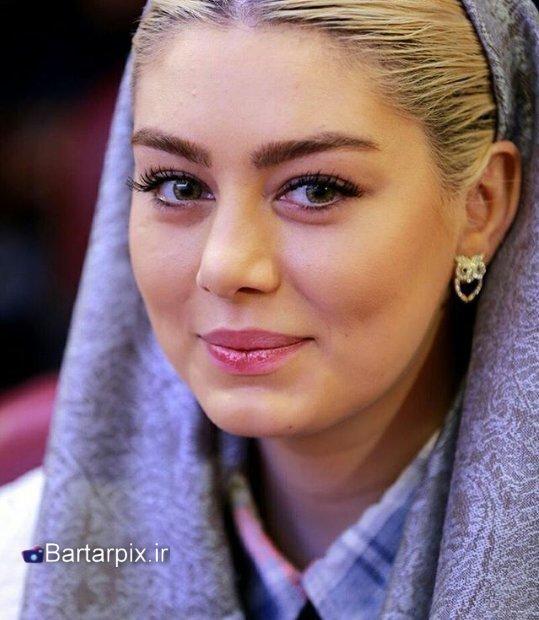http://s6.picofile.com/file/8237863392/www_bartarpix_ir_sahar_ghoreyshi_fajr_festival_34_1_.jpg