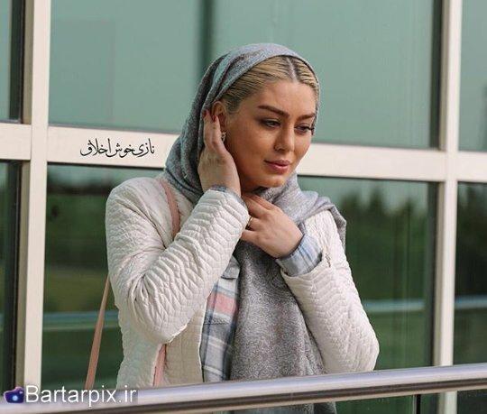 http://s6.picofile.com/file/8237863542/www_bartarpix_ir_sahar_ghoreyshi_fajr_festival_34_6_.jpg