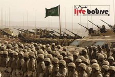 چرایی طرح اعزام نیروی زمینی به سوریه