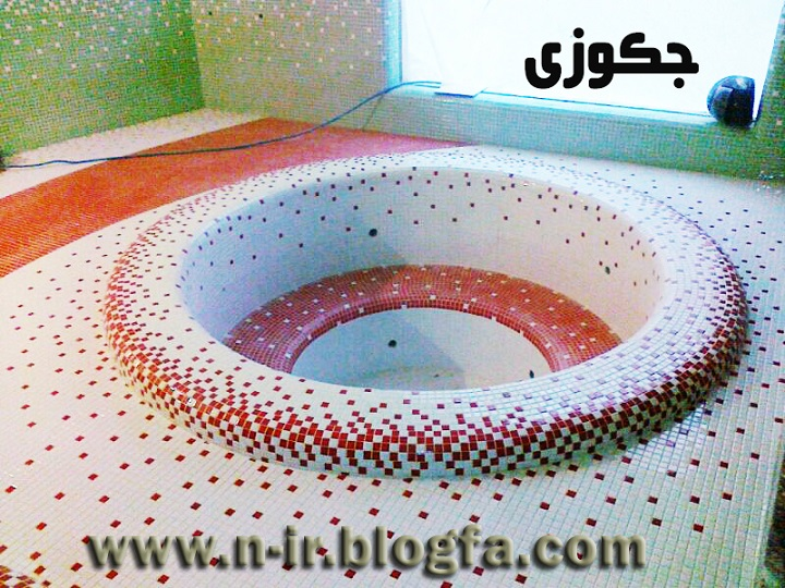 http://s6.picofile.com/file/8237946968/jakoozi.jpg