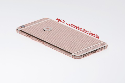 BRIKK-LUX-iPhone-6s-Diamonds-Omni-Secure
