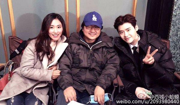 http://s6.picofile.com/file/8238013184/_Feb_08_2016_Leejongsuk_Jin_Hyuk_PD_Jade_lover_set.jpg