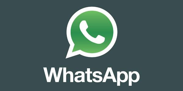 WhatsApp,ترفند,خواندن پیام بدون دلیوری,نمایش ندادن Delivery,واتس اپ,ترفندهای واتس اپ,اموزش واتس اپ,خواندن مخفیانه پیام ها در واتس اپ,نمایش مخفیانه پیام ها,lineee.ir