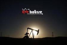پیش بینی قیمت نفت تا ۹ ماه آینده