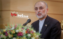 کارهای اصلی رآکتور اراک را پیمانکار ایرانی انجام میدهد