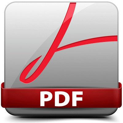 pdf ,به pdf,تبدیل عکس,ترفند pdf, ترفند عکس,ترفند ویندوز 10,ویندوز 10,اموزش تبدیل عکس به pdf بدون نیاز به برنامه در ویندوز 10,convert image to pdf in windows 10,lineee.ir