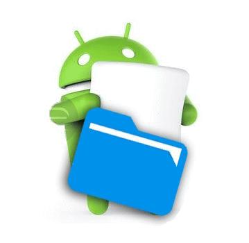 اندروید 6,اندروید مارشمالو,ترفند,اندروید,مارشمالو,مدیریت فایل مخفی,اموزش دسترسی به فایل منیجر مخفی شده در اندروید 6,android 6 marshmallow hidden file manager,lineee.ir