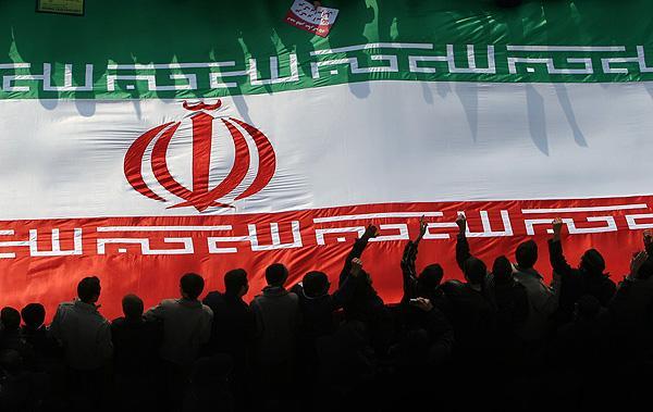 پیام رئیس دانشگاه بجنورد به مناسبت فرا رسیدن سالروز پیروزی انقلاب اسلامی