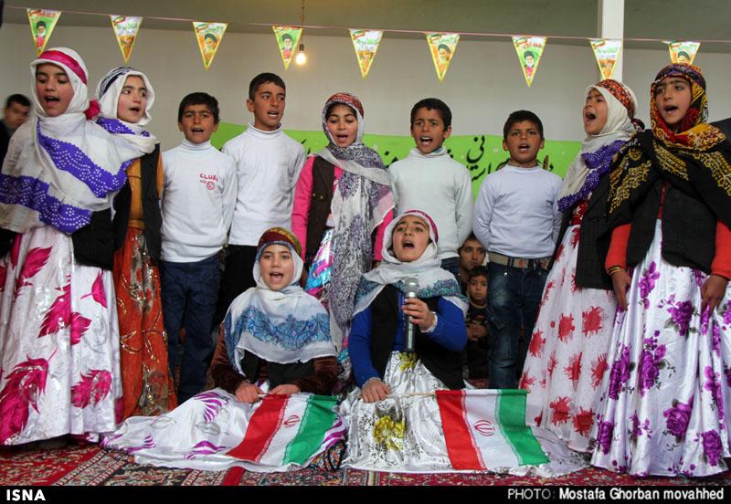 ایلات آذربایجان