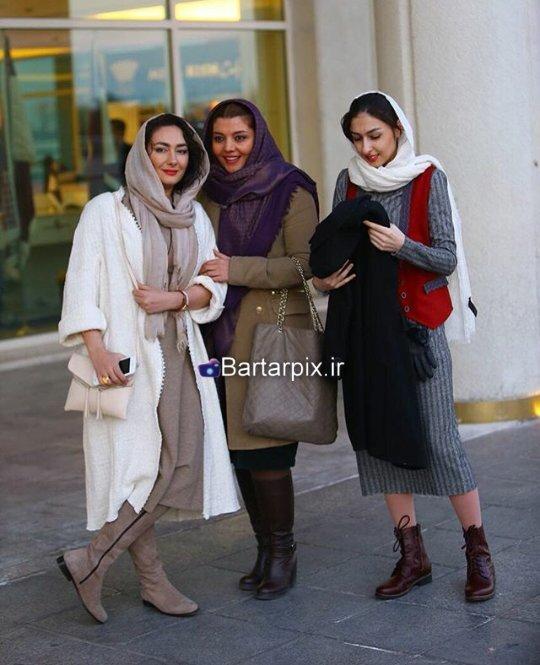 http://s6.picofile.com/file/8238329242/www_bartarpix_ir_Hanieh_Tavassoli_fajr_94.jpg