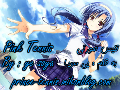 http://s6.picofile.com/file/8238341692/School_uniforms_blue_hair_anime_anime_girls_1600x1200_wallpaper_www_miscellaneoushi_com_122.jpg