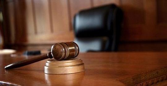 نتیجه تصویری برای طلاق دادگاه