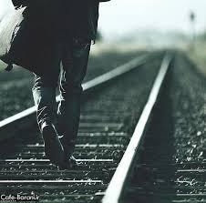 دنبال من نگرد...