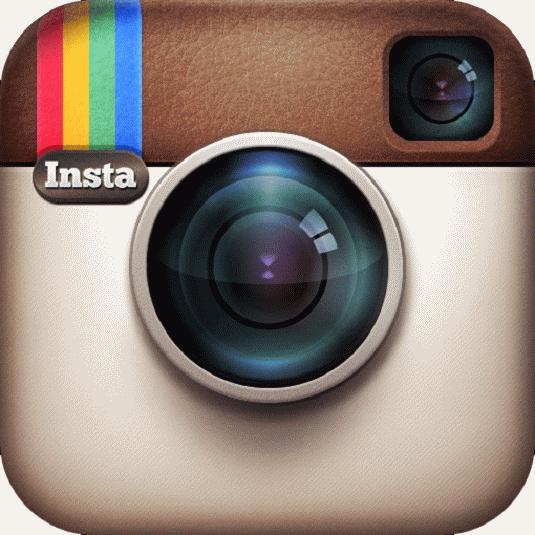 اموزش ساخت عکسهای محبوب اینستاگرامی,ترفندهای اینستاگرام,instagram,اموزش,ترفند,اینستاگرام,پست,پست اینستاگرام,ترفند اینستاگرام,ساخت پست قشنگ اینستاگرام,عکس,lineee.ir