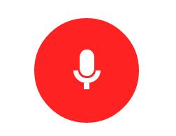 آموزش فعال کردن قابلیت Google Now در اندروید 6,Enable Google Now on Android 6,Google now,آموزش Google now,آموزش ok google,آموزش اندروید,فعال کردن ok google,lineee.ir