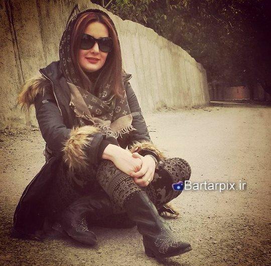 http://s6.picofile.com/file/8238597900/www_bartarpix_ir_golnaz_khalesi_bahman94.jpg
