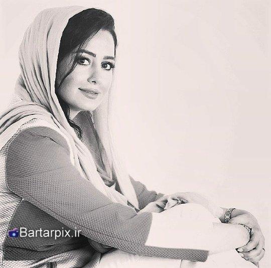 http://s6.picofile.com/file/8238598234/www_bartarpix_ir_golnaz_khalesi_bahman94_5_.jpg