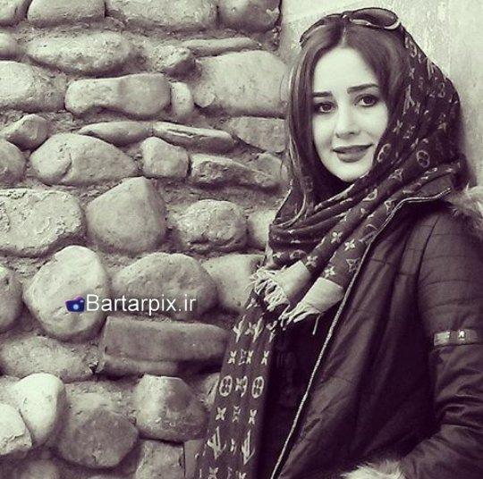 http://s6.picofile.com/file/8238598250/www_bartarpix_ir_golnaz_khalesi_bahman94_6_.jpg