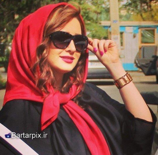 http://s6.picofile.com/file/8238598342/www_bartarpix_ir_golnaz_khalesi_bahman94_9_.jpg