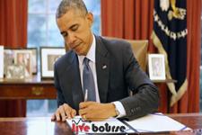 لایحه تشدید تحریم های کره شمالی برای امضا به کاخ سفید ارسال شد