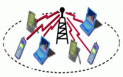 دانلود پایان نامه امنیت و پروتکل های مسیریابی شبکه های موردی (ادهاک)