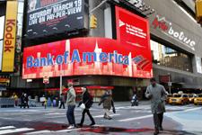 دبه جدید آمریکا در لغو تحریمهای بانکی ایران