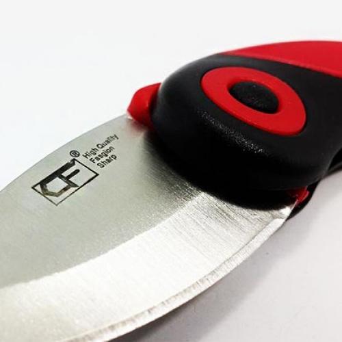 قیمت چاقو مسافرتی  Tourism Knife