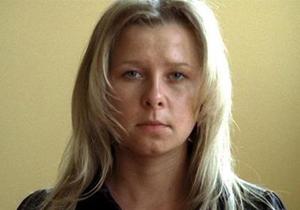 ماجرای دختر روسی که می تواند داخل بدن دیگران را ببیند+عکس