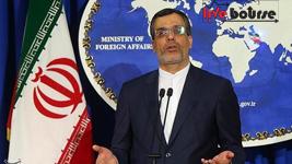 دعوت روحانی به ترکیه/۹ کشور محروم از ویزای ۳۰ روزه فرودگاهی ایران