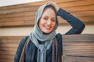 کیف مهناز افشار سوژه شد + عکس , چهره های ایرانی