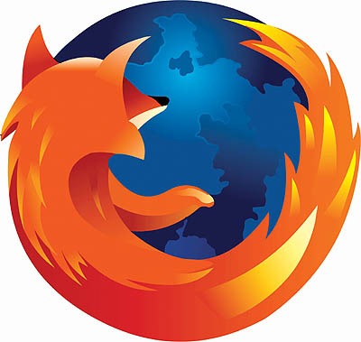 firefox,پلاگین افزایش سرعت,ترفند مرورگر,فایرفاکس,مرورگر فایرفاکس,نحوه افزایش سرعت مرورگر فایر فاکس,علت کند شدن مرورگر فایر فاکس,speed up firefox by speedyfox,lineee.ir
