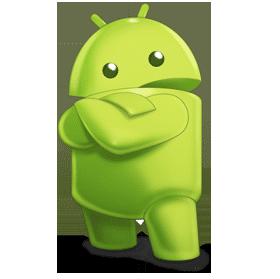 آموزش اندروید,افزایش سرعت اندروید,افزایش ظرفیت رم گوگل کروم,بالا بردن سرعت اندروید,پاک کردن کش اندروید,ترفند اندروید,سرعت اندروید,speed up android,lineee.ir