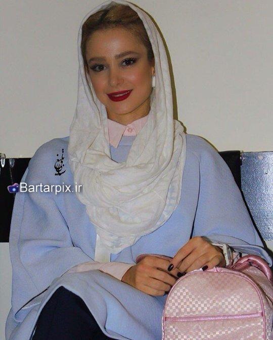 http://s6.picofile.com/file/8239269692/www_bartarpix_ir_elnaz_habibi_bahman_94.jpg