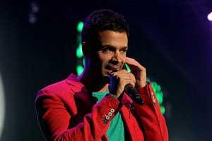 حواشی کنسرت سیروان خسروی در موسیقی فجر , دنیای موسیقی