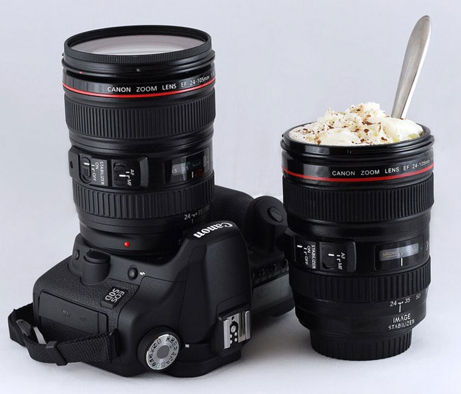 خرید آنلاین لیوان با طرح لنز دوربین عکاسی, ارزان سرای لیوان با طرح لنز دوربین عکاسی, تخفیف قیمت لیوان با طرح لنز دوربین عکاسی, فروشگاه اینترنتی لیوان با طرح لنز دوربین عکاسی, فروش آنلاین لیوان با طرح لنز دوربین عکاسی, فروش نقدی اینترنتی لیوان با طرح لنز دوربین عکاسی, خرید ارزان لیوان با طرح لنز دوربین عکاسی, فروشگاه آنلاین لیوان با طرح لنز دوربین عکاسی, خرید باتخفیف لیوان با طرح لنز دوربین عکاسی, فروشگاه ویژه لیوان با طرح لنز دوربین عکاسی, فروش محدود اینترنتی لیوان با طرح لنز دوربین عکاسی, فروشگاه پستی لیوان با طرح لنز دوربین عکاسی, خرید نقدی لیوان با طرح لنز دوربین عکاسی, خرید عمده لیوان با طرح لنز دوربین عکاسی, تحویل درب منزل لیوان با طرح لنز دوربین عکاسی, جدیدترین مدل لیوان با طرح لنز دوربین عکاسی, خرید عمده لیوان با طرح لنز دوربین عکاسی, خرید نقدی جدیدترین لیوان با طرح لنز دوربین عکاسی, خرید استثنایی لیوان با طرح لنز دوربین عکاسی, قیمت خرید لیوان با طرح لنز دوربین عکاسی