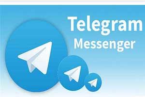 حل خطای « Phone Number Flood » در تلگرام , موبایل وتبلت