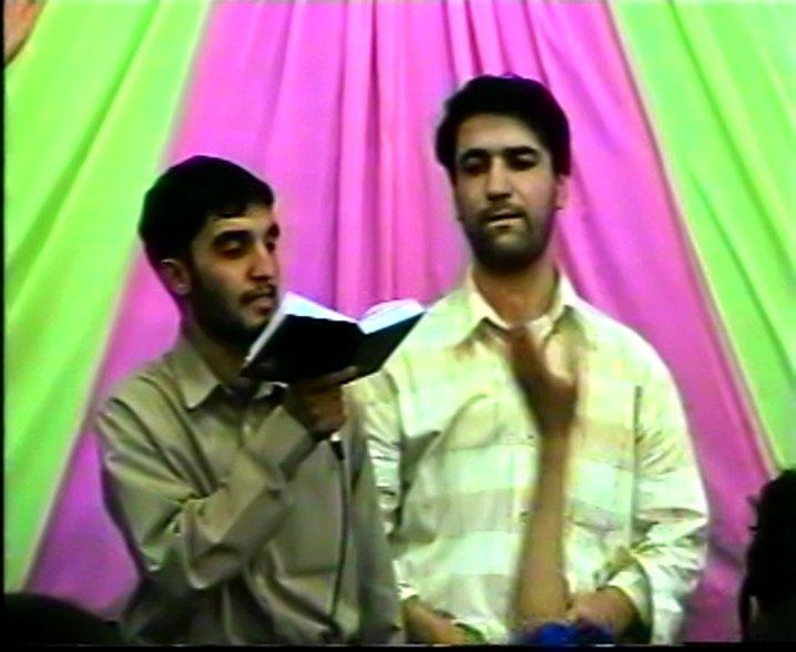 http://s6.picofile.com/file/8239742534/میلاد_امام_حسین_81_کاشان_37_.JPG