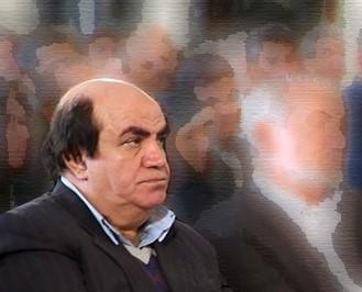 گفتگوی صفانیوز با رئیس ستاد انتخاباتی جبهه مستقلین و اعتدالگرایان