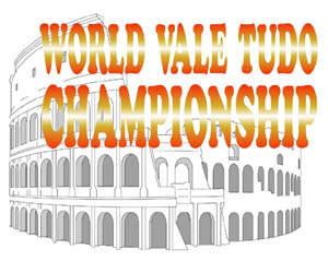 دانلود مسابقات واله تودو | World Vale Tudo Championship 9