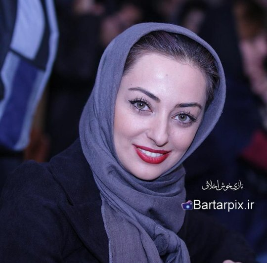 http://s6.picofile.com/file/8239772842/www_bartarpix_ir_nafiseh_roshan_esfand_94.jpg