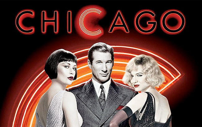 http://s6.picofile.com/file/8239781534/chicago_movie_650.jpg