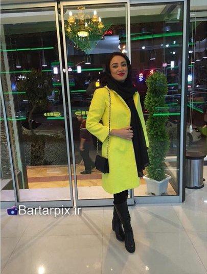 http://s6.picofile.com/file/8239913592/www_bartarpix_ir_bahareh_afshari_asfand_94_2_.jpg