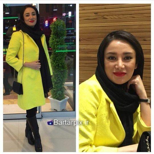http://s6.picofile.com/file/8239913668/www_bartarpix_ir_bahareh_afshari_asfand_94_5_.jpg