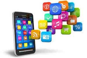 9 حقیقت شگفتانگیز در مورد تلفن همراه , علمی ودانستنی ها