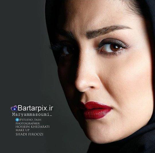 http://s6.picofile.com/file/8240072434/www_bartarpix_ir_maryam_masoumi_esfand_94_6_.jpg