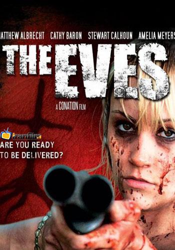 دانلود فیلم The Eves
